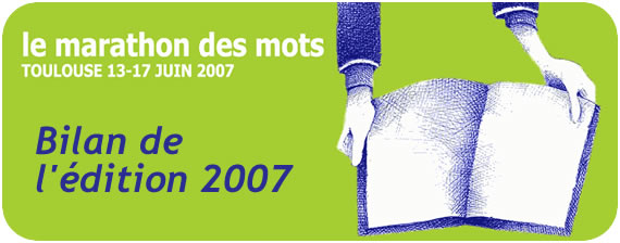 Bilan du Cabaret Vert : 94 000 Amoureux De La Musique À Charleville