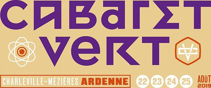 Cabaret Vert : Adopte un festivalier !