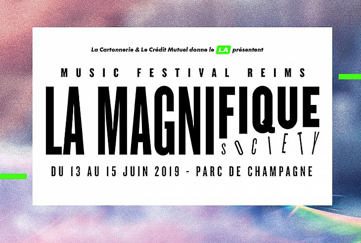 La Magnifique : Bilan de l'édition 2019