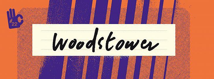 Rhône : le festival Woodstower prolonge les vacances