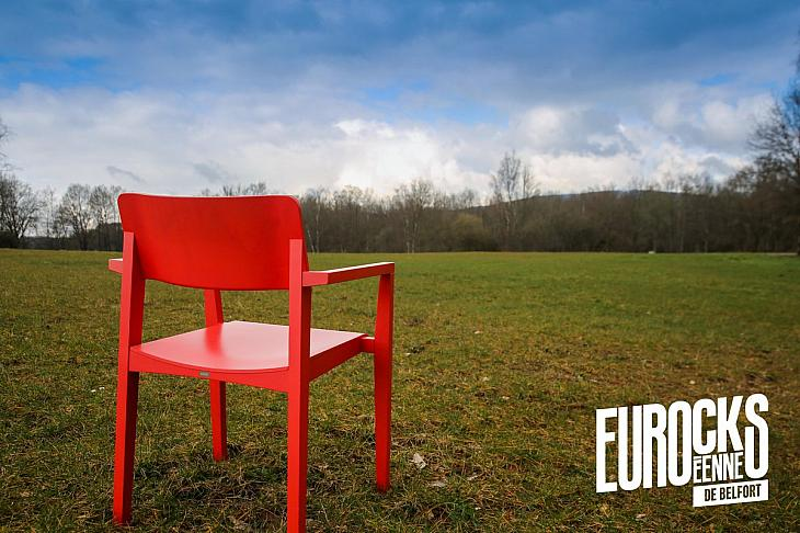 #DEBOUTLESFESTIVALS, Une politique de la chaise vide pour les festivals ?