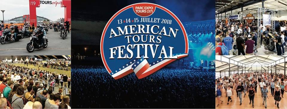 american tours festival festival france 2019 guide programmation concerts billets. Black Bedroom Furniture Sets. Home Design Ideas