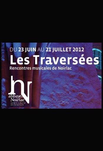 Rencontres Musicales De Méditerranée En Corse