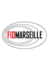FidMarseille - Festival International de Cin�ma