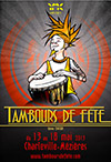 Tambours de Fte 2013