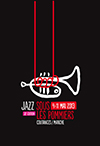 Jazz sous les pommiers 2013