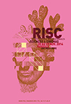 Rencontres Internationales Sciences et Cinémas (RISC)