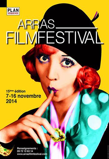 arras film festival casino arras