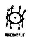 Festival CINEMABRUT