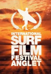 Festival de Film de Surf d'Anglet
