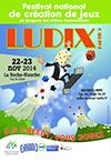 Festival LUDIX