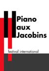 Festival International Piano aux Jacobins
