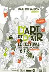 Festival D'art et D'air