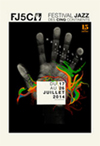 Festival Jazz des Cinq Continents