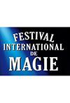FESTIVAL INTERNATIONAL DE MAGIE à Angers