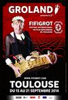 Festival International du Film Grolandais de Toulouse
