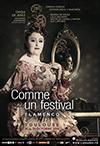 Comme un Festival 2014 (Flamenco)