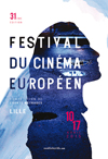 Festival du Cin�ma Europ�en de Lille