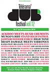 Telerama Dub Festival - Lyon