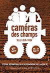 Caméras des Champs