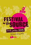 Festival de la Source