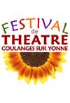 Festival de théâtre de Coulanges sur Yonne