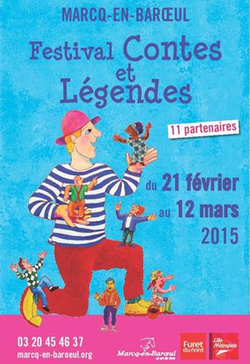 Contes et rencontres nyons - Festival du Livre de Mouans Sartoux