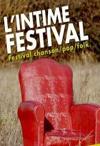 L'Intime Festival