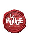 Festival La Rouge