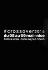 Festival Crossover