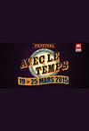 Festival Avec le Temps