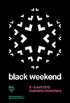 The Black Weekend