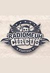 Radio Meuh Circus Festival