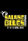 Salaise Blues Musique