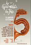 Les Hivernales du Jazz