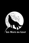 Les Nuits du Loup