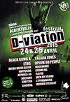 D-Viation