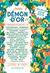 Festival Démon d'Or 2015