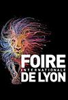 Foire Internationale de Lyon