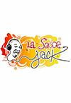 La sauce jack