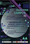 Electrik Campus