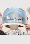 Mini Sonore
