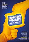 Mamers en Mars