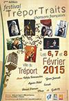 Festival TréporTraits