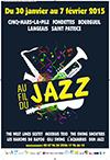 Au fil du Jazz