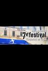 Festival de Claquettes de Montpellier