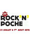 Rock'n'Poche