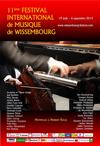 Festival de Wissembourg