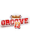 Groove 13