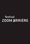 Festival Zoom Arrière